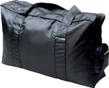 Travel Blue Hand-held Bag (Black)