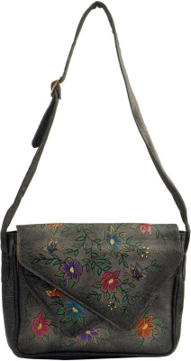 Balona Messenger Bag