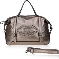 Genious Hand-held Bag(Copper-26)