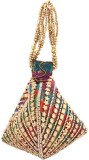 Home N Mee Pouch Potli (Multicolor)