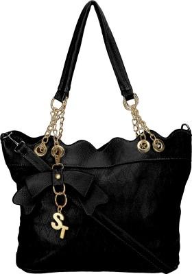 Stylathon Shoulder Bag