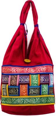Kwickdeal Shoulder Bag