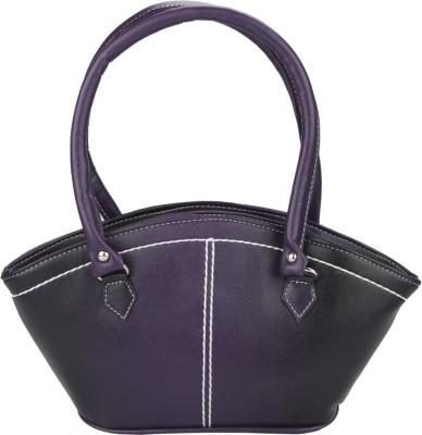 Toral Hand-held Bag