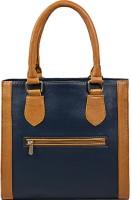 Borsavela Hand-held Bag