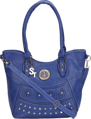 STB Bags Shoulder Bag