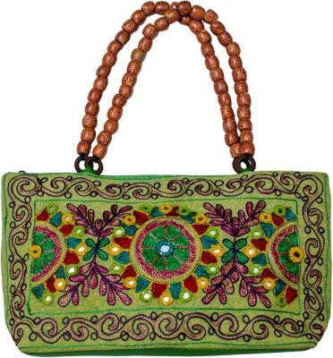 Kwickdeal Hand-held Bag