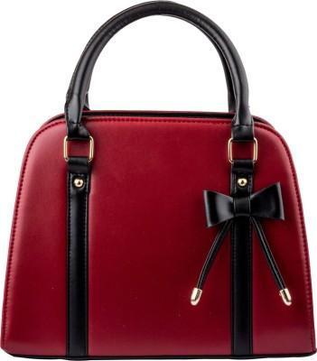 VOYAGE Hand-held Bag