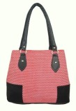 Speed Dot Shoulder Bag (Multicolor)