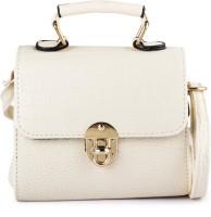 VOYAGE Sling Bag(WHITE)