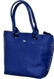 Galore Shoulder Bag (Blue)