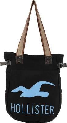 Liza Shoulder Bag
