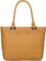 Fostelo Shoulder Bag(Beige)