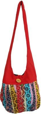 Metro Living Shoulder Bag