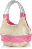 New Eva Messenger Bag (Pink)