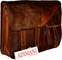Adimani Messenger Bag