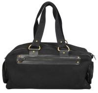 WOAP Hand-held Bag