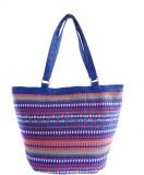 Hi Look Shoulder Bag (Multicolor)