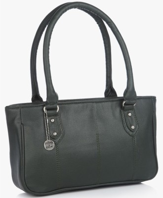 Donna & Drew Shoulder Bag