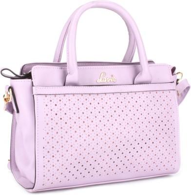 Lavie Sling Bag
