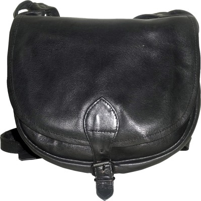Shankar Produce Messenger Bag