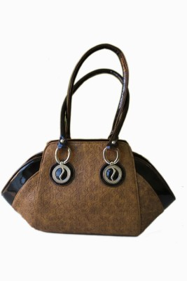 Elma Shoulder Bag