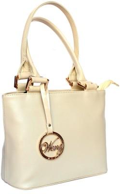 Wenz Shoulder Bag