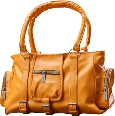 Typify School Bag