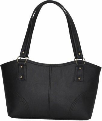 Utsukushii Shoulder Bag