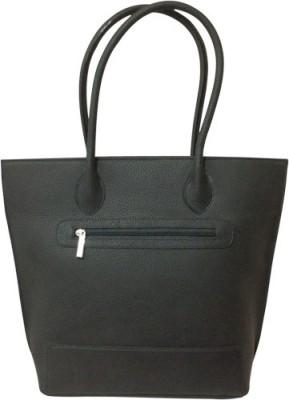 Bigee Shoulder Bag