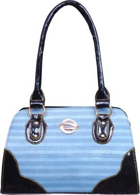 Deox Shoulder Bag