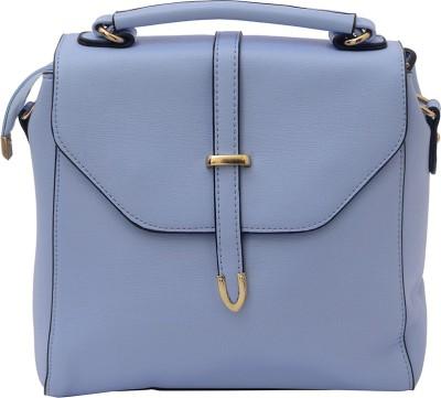 DENIZA Sling Bag