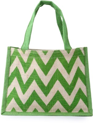Lotus Designer Shoulder Bag