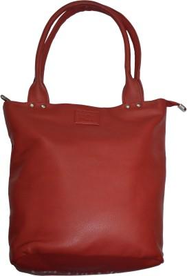 Knott Shoulder Bag