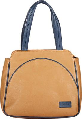 Purseus Shoulder Bag
