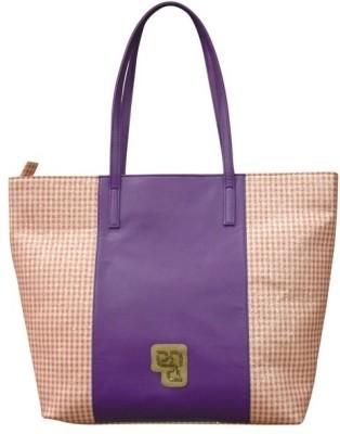 PNA Shoulder Bag