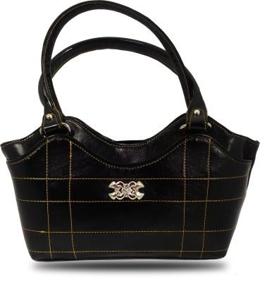 Online Keeda Messenger Bag