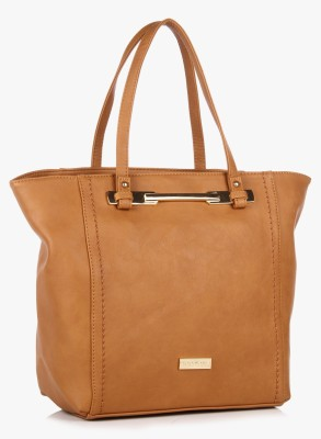 Addons Tote