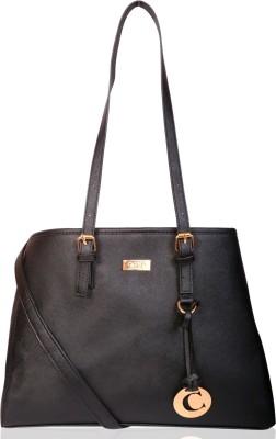 CATHY LONDON Shoulder Bag