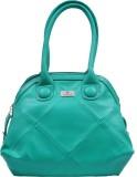 Rameee Shoulder Bag (Green)