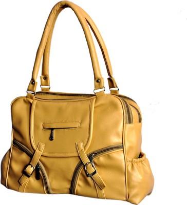 PAGWIN Hand-held Bag