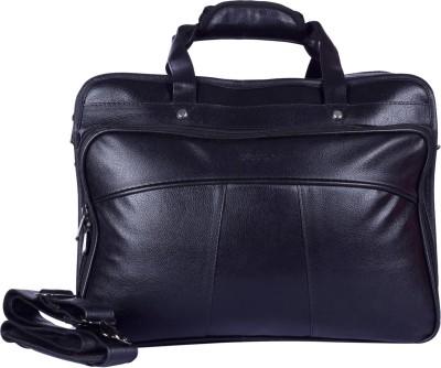 Verage Messenger Bag