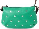 Dressberry Sling Bag (Multicolor)