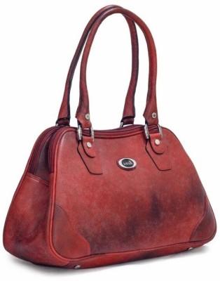 Roma Hand-held Bag