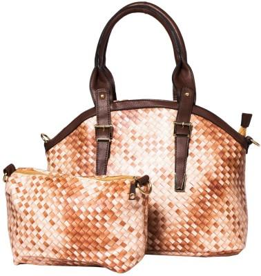 ADISA Hand-held Bag