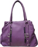 Arti Shoulder Bag (Purple)