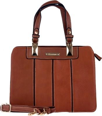 zepzop Hand-held Bag