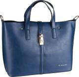 Giordano Hand-held Bag (Blue)