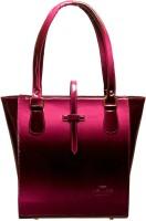 Levise London Hand-held Bag(Multicolor-0059)