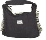 MH Messenger Bag (Brown)