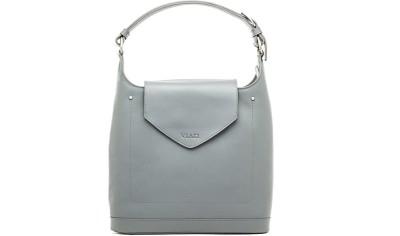 Viari Shoulder Bag